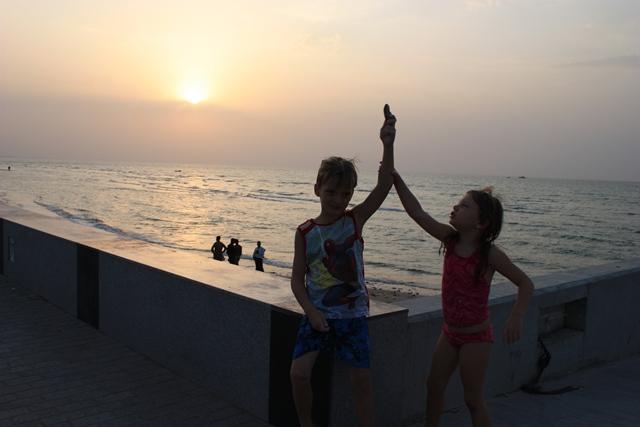 trip to Oman, Anni's baptism 762.jpgedit