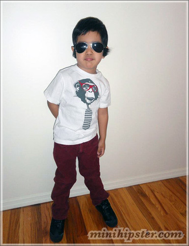 DYLAN... MiniHipster.com: kids street fashion (mini hipster .com)