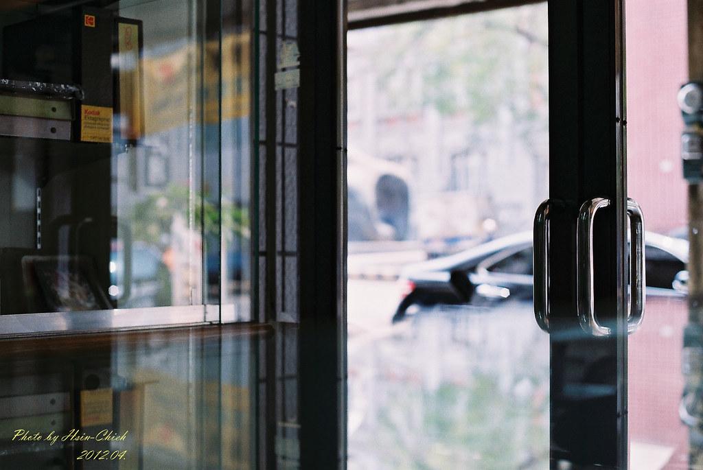2012年4月-Fujifilm superia 200