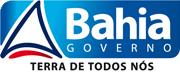 logo_governo_ba