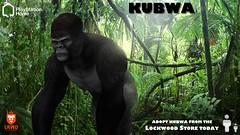 Lockwood_Kubwa_180412_1280x720
