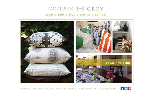 cooper-grey