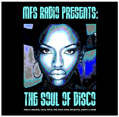soul of disco-bl-500