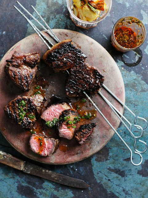 steak-lrg-2-769x1024