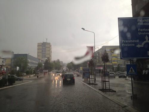kosova 2012 gjilan