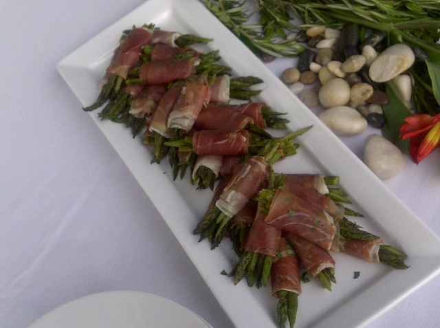 proscuitto asparagus 2