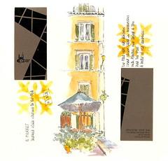 Rome08-05-12c by Anita Davies