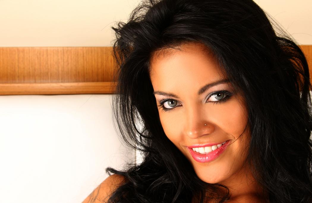 Fernanda Kally