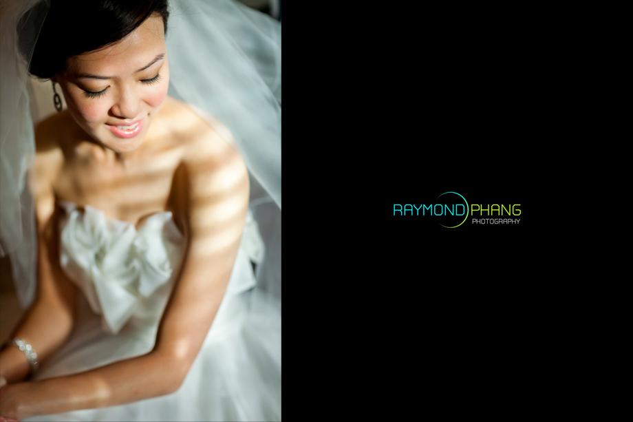 RaymondPhangPhotography - 011