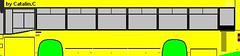 Simulatoare de troleibuze 7364521362_dc6083eb09_m