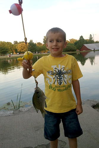 Nathan-holding-his-fish2
