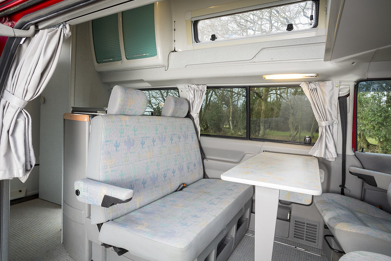t4 westfalia california exclusive page 75 vw t4 forum vw t5 forum. Black Bedroom Furniture Sets. Home Design Ideas