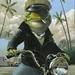 Biker_Frog_13