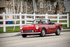 Triumph Spitfire MkII by Kompressed