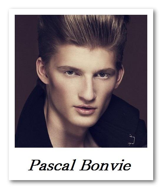 Cinq Deux Un_Pascal Bonvie