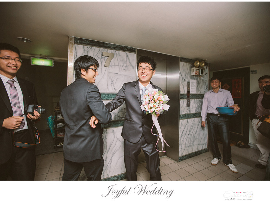 婚攝 小朱爸 IMG_00073