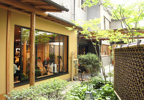 京都一保堂07