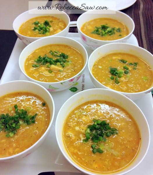 Mauritian Dinner-004
