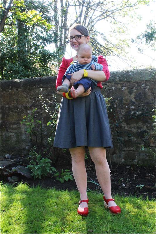 avec bebe