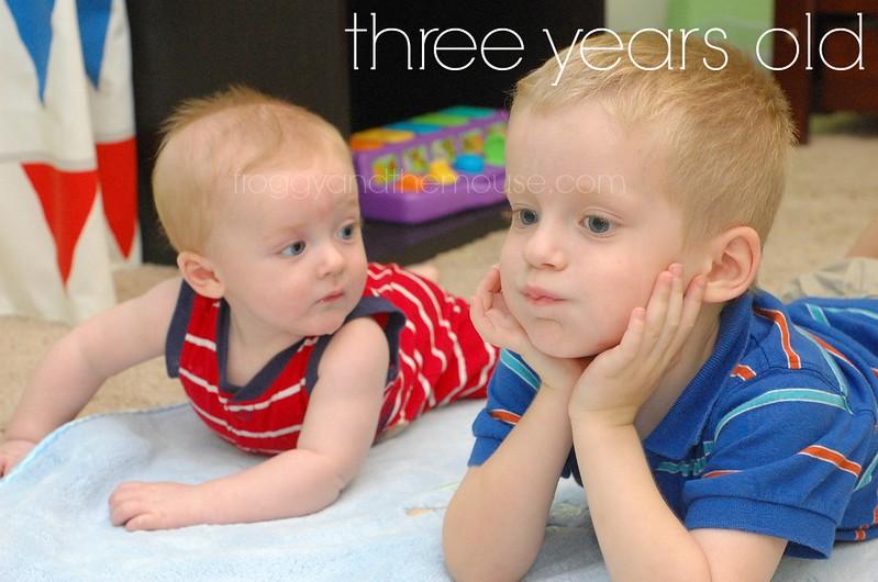 threeyearsmouse