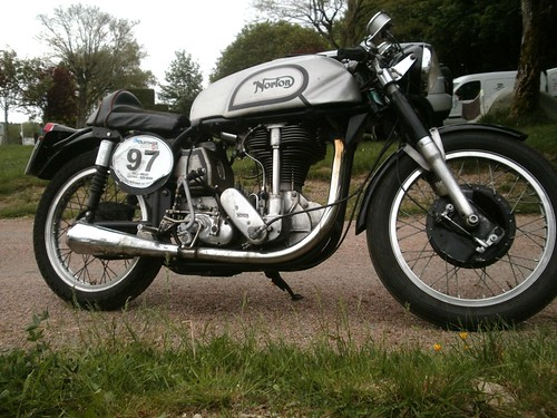 Norton Inter