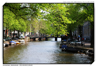 Amsterdam_20130608_161_Canon EOS 350D DIGITAL