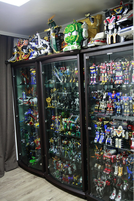 Let S See Your Collection Page 56