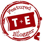 blogger badge (1)
