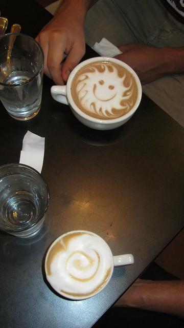IMG_0631 Renaud coffee art
