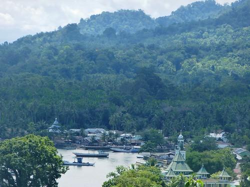 Moluques13-Ambon-Nord-Hila (72)