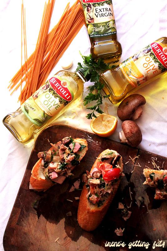 bertolli-crostini