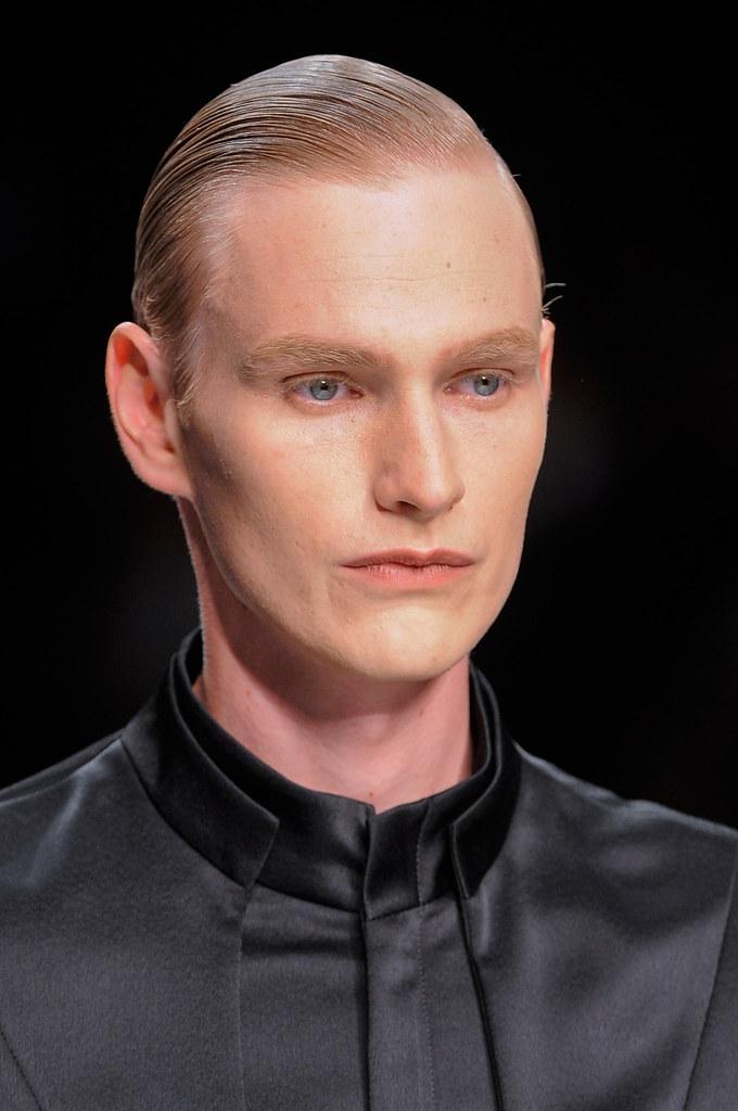 SS14 Milan Ji Wenbo086_Gerhard Freidl(fashionising.com)