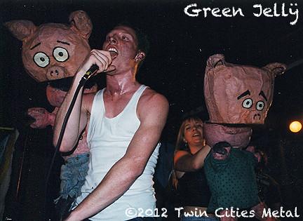 greenjelly27