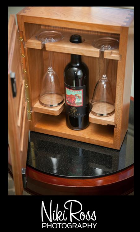 WineBoxOpen