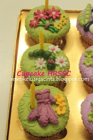 1 HRSSC (4)