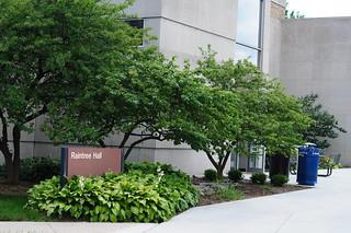 Raintree-Hall3