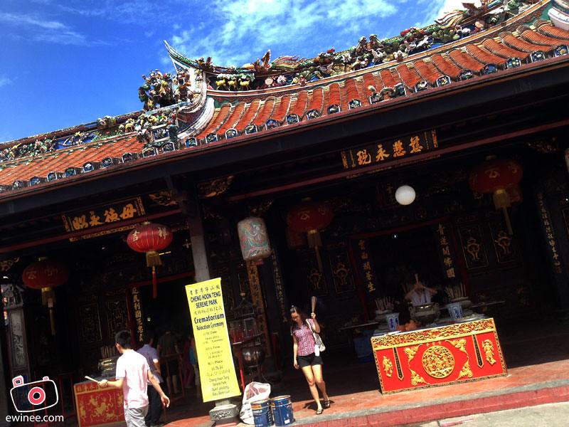 MELAKA-JUNE-2013-TRIP-jonker temple