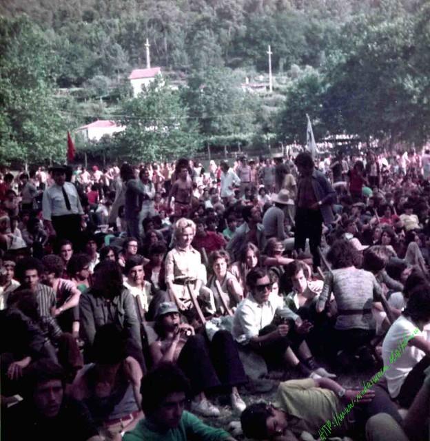 vilardemouros1971Blogue