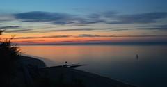 Sunrises & Sunsets 2013
