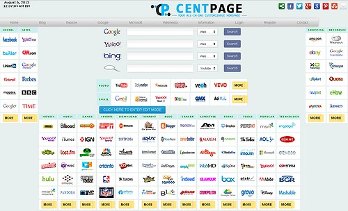 Centpage1