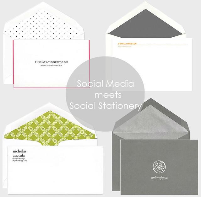 social-media-social-stationery