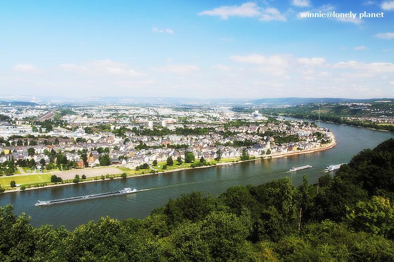 Koblenz_7D (10)