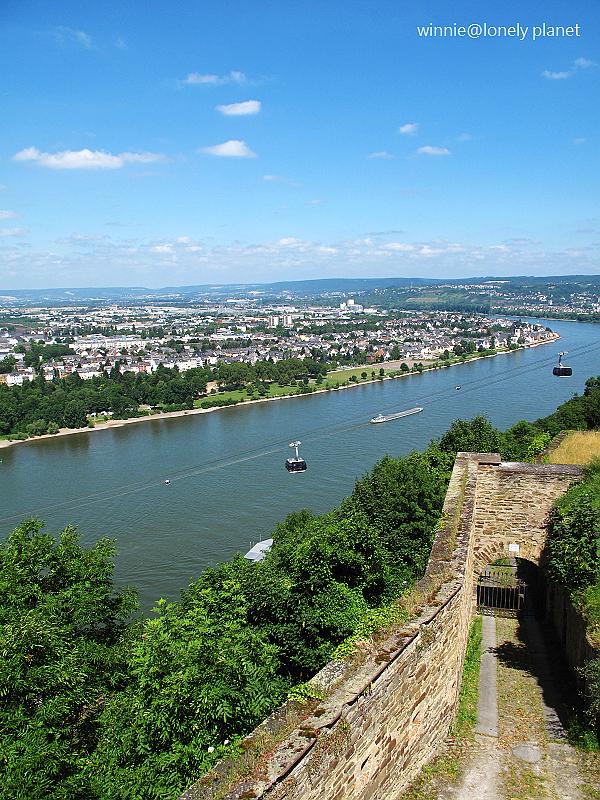 Koblenz_G10 (62)