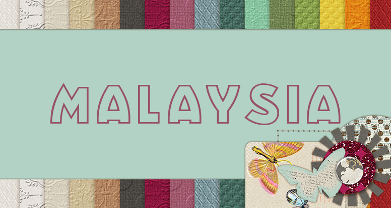Malaysia Bundle