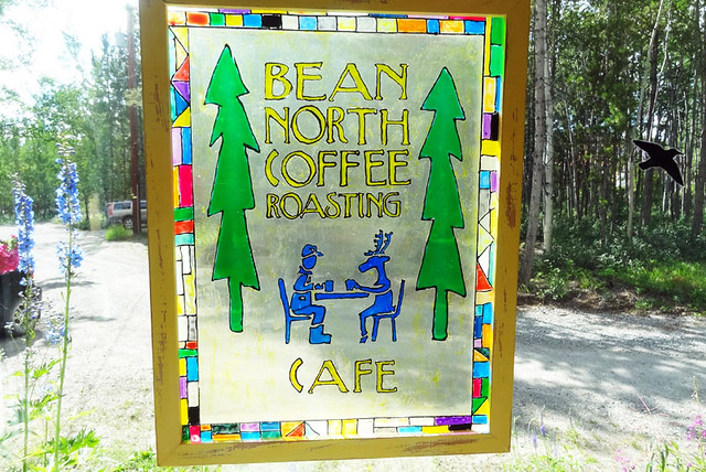 bean-north-coffee-roasting