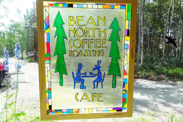 bean-north-coffee-roasting