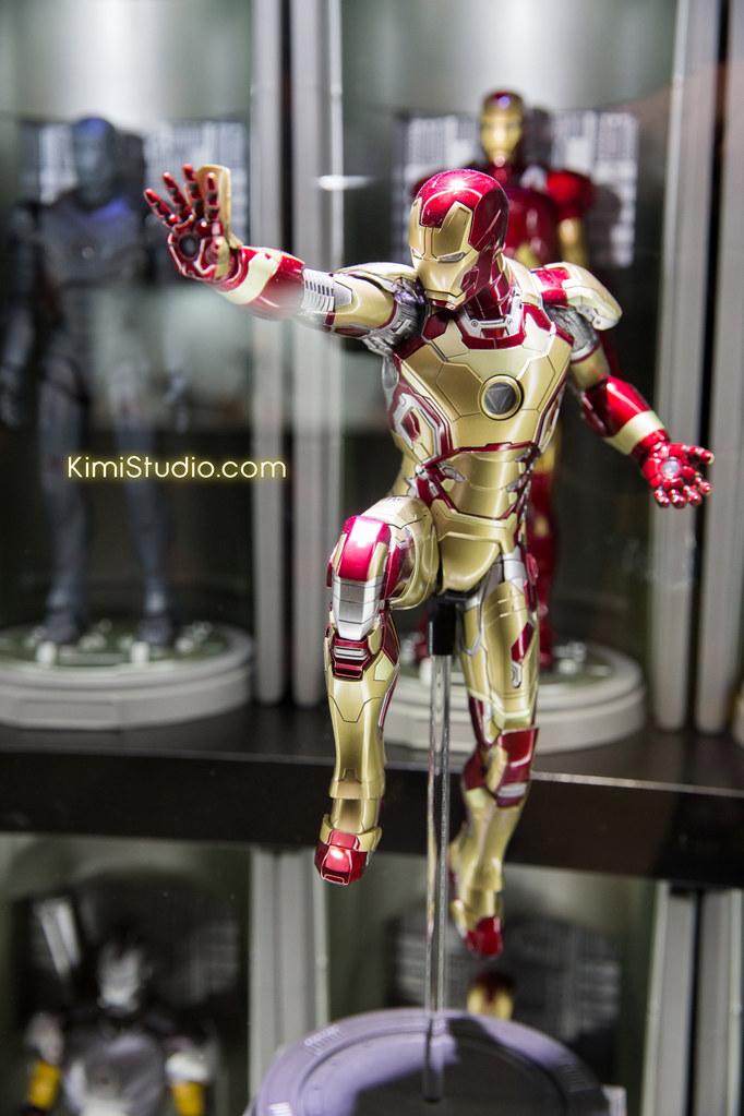 2013.08.12 Iron Man-154