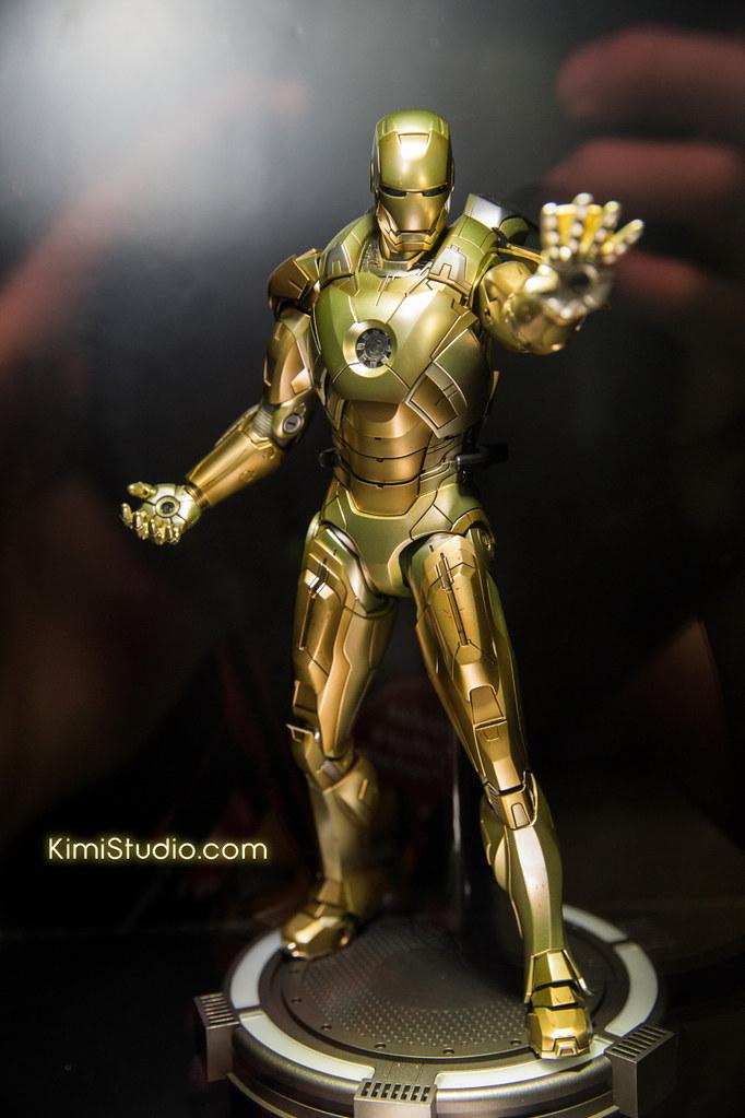 2013.08.12 Iron Man-106