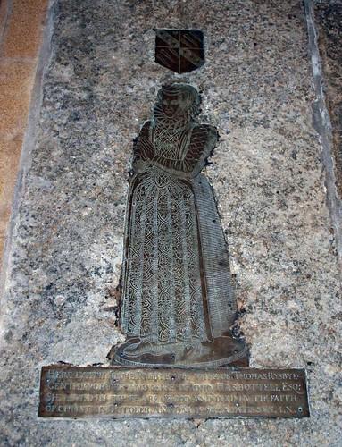 Joan Rysbye 1598 (1)