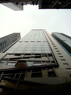 001 Hotel